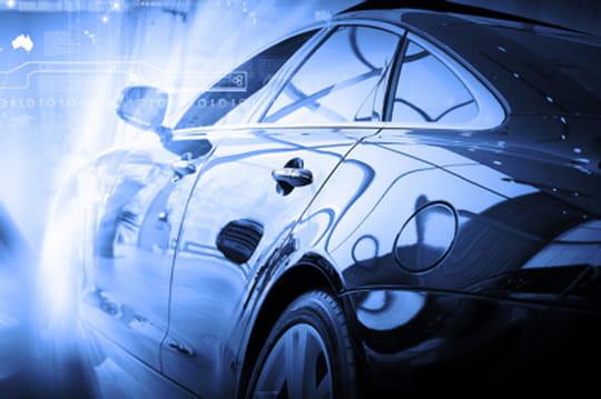 Automobile : 5 innovations pour attirer les jeunes... et les autres
