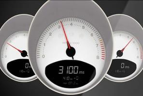 Classement webperf mobile: Microsoft accélère