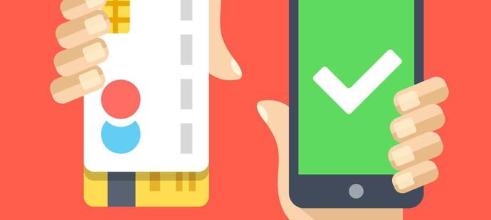 Huit bonnes pratiques pour fluidifier le paiement dans l'e-commerce