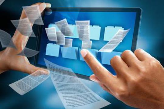 BYOD : les employés redoutent une atteinte à leur vie privée