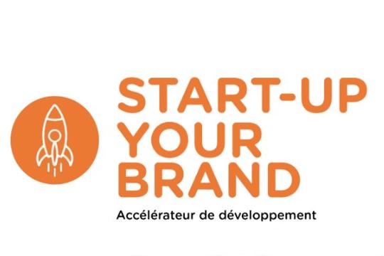 L'UDA rapproche annonceurs et start-up avec son programme Start-up your brand
