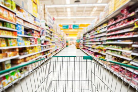Distributeur: définition, traduction et synonymes