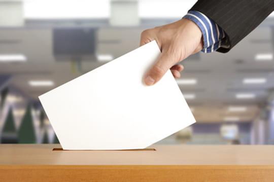 Election syndicale dans les TPE : comment ça marche