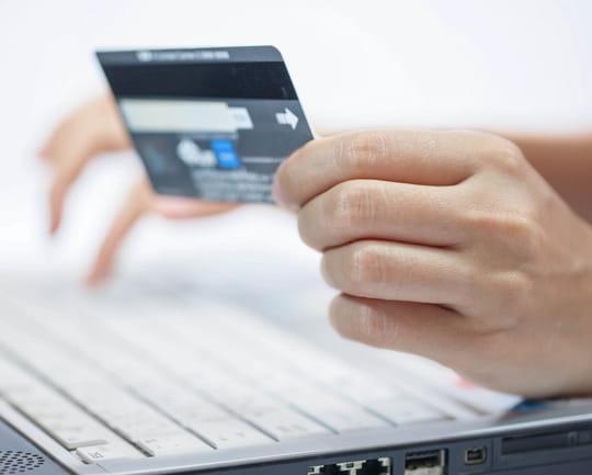 Visa et Visa Europe vont fusionner pour contrer les géants du Web
