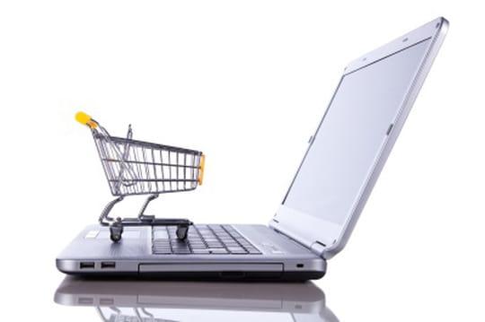 Automattic achète WooCommerce pour porter WordPress dans l'e-commerce