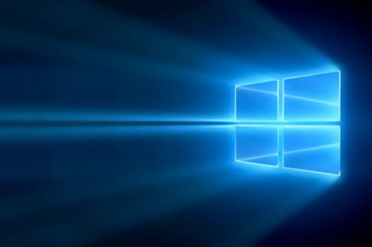 La part de marché de Windows 10 progresse peu