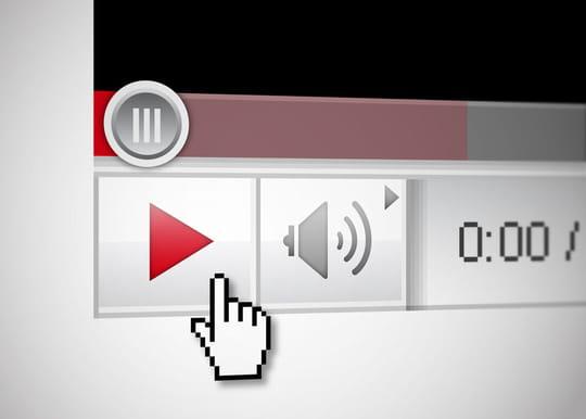 Beaucoup de fausses vues identifiées par Youtube... mais vendues aux annonceurs