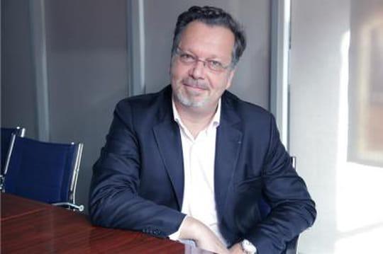 Altran : le PDG Philippe Salle quitte son poste, le titre de la SSII chute