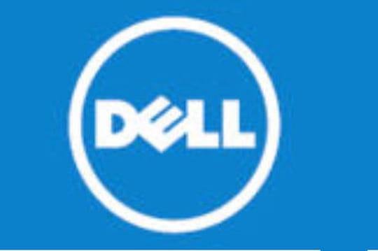 Dell : Ivy Bridge s'invite dans les PC pros du constructeur