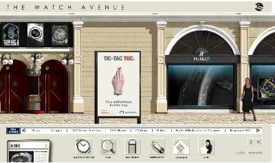 www.thewatchavenue.com