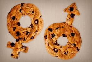 Data science et cookies Web, la recette de Prisma pour sa donnée socio-démo