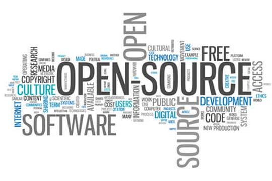 Open Source : le Premier ministre signe une circulaire inédite