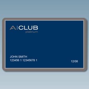 la carte a | club d'accor.