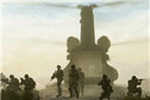 Medal of Honor : un retour pas très héroïque