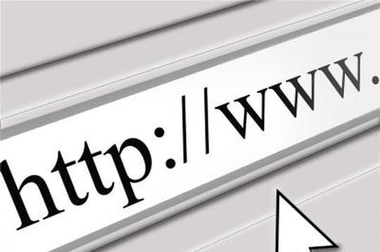 Wikipedia ferme 250comptes soupçonnés de faire de la promo