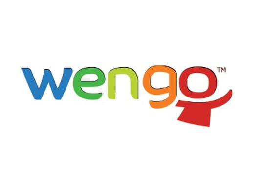 Wengo acquiert le portail juridique JuriTravail.com