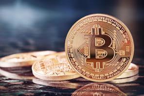 Selon BNP Paribas, les bitcoins pourraient remplacer les organismes financiers actuels