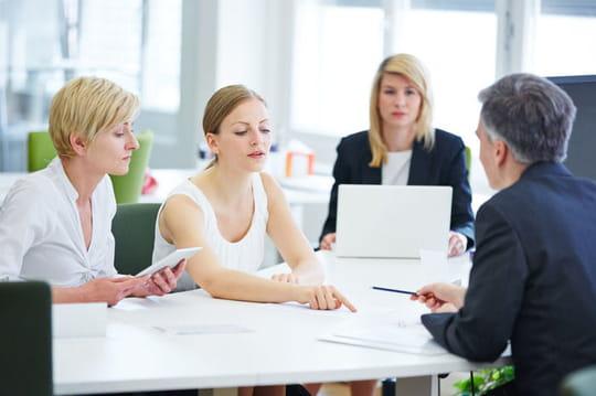 IRP: qui sont les instances représentatives du personnel?