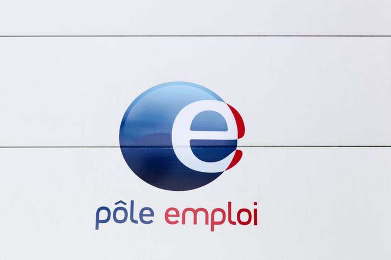 Pole Emploi Actualisation Calendrier 2019 Mon Compte
