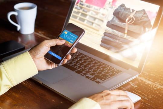 Sécuriser facilement ses achats internet: mission impossible?