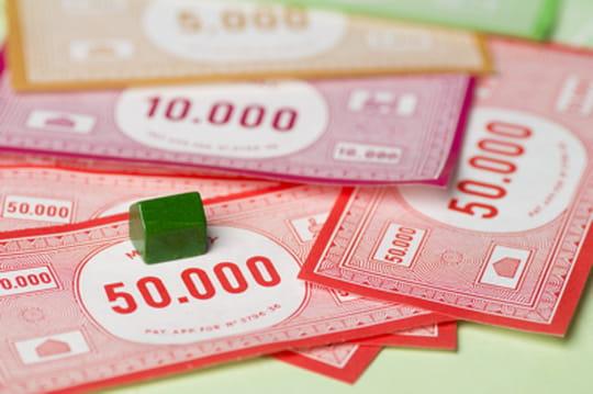 Les monnaies locales boostées par la crise