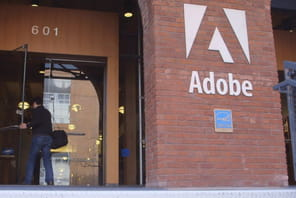 Bascule d'Adobe vers le cloud : les coulisses d'une transformation radicale