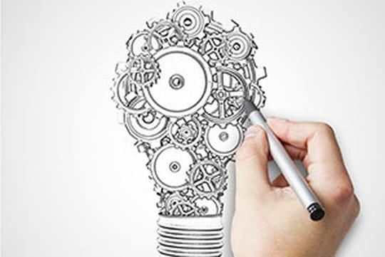 Ces  idées pas si farfelues pour produire de l'électricité