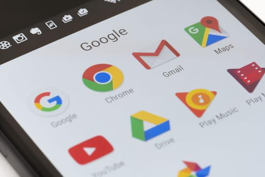 Cloud: Google redéploie sa stratégie autour de la marque Google Cloud