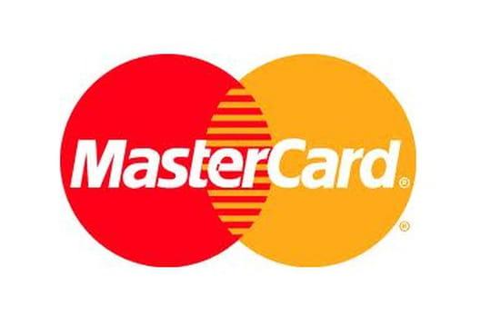 NFC : Mastercard signe avec Everything Everywhere au Royaume-Uni