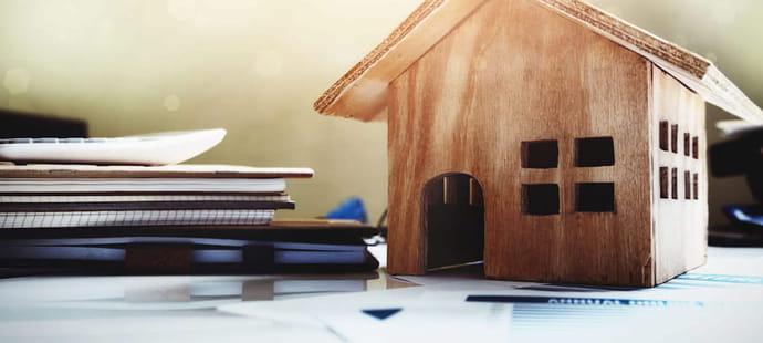 Taxe foncière2020: ce qu'il faut savoir avant la date limite