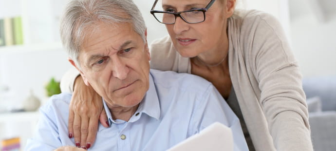 Arrco: la retraite complémentaire obligatoire