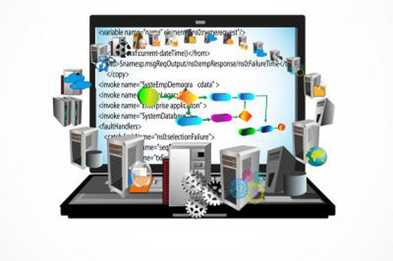 Les technologies web utilisées par les 50premiers blogs français