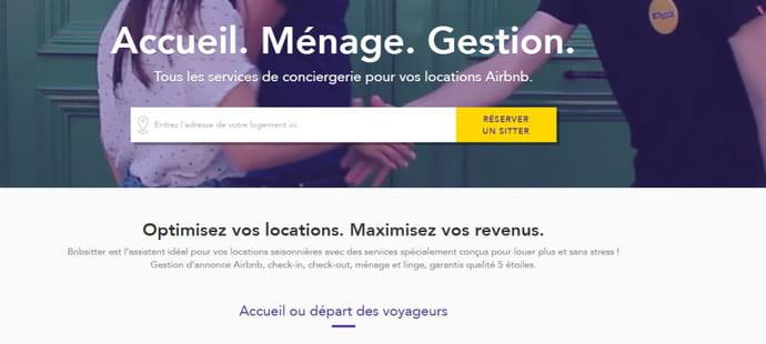 Ces services qui optimisent la mise en location sur Airbnb