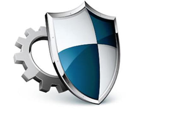 Windows 8.1 : plusieurs failles critiques corrigées