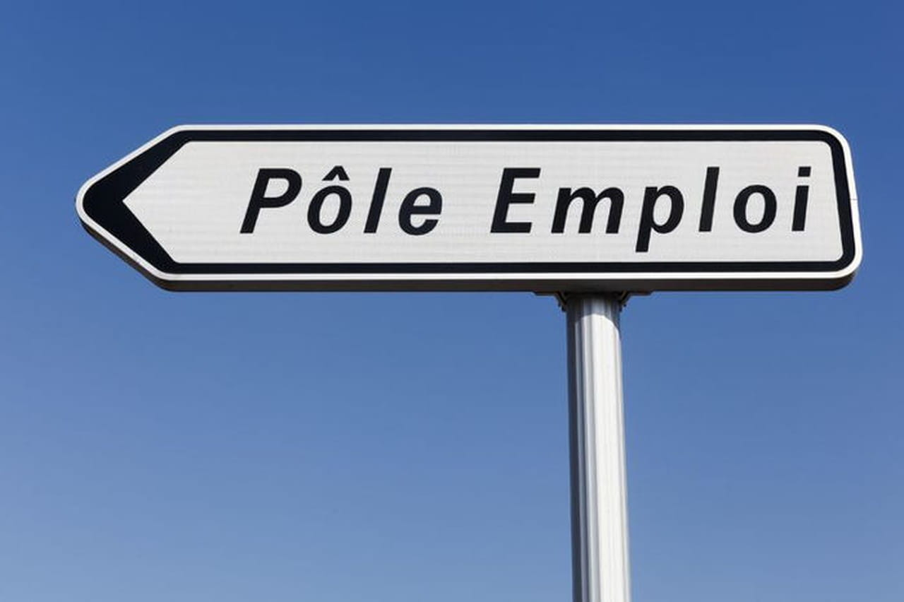 Radiation Pole Emploi Que Faire Quelles Consequences