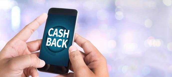 Cashback: quel est le meilleur site pour acheter moins cher?