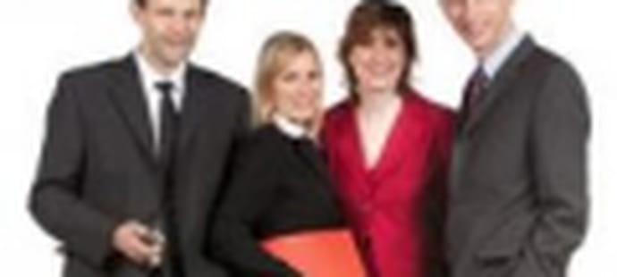 Les nominations du 7 mai 2012