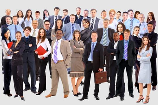 Entreprise de 50salariés: qu'est-ce qui change?