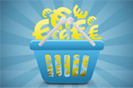Solutions e-commerce : Oxatis rachète le britannique Actinic