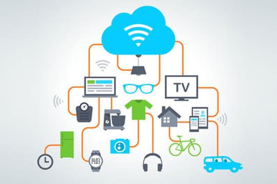 Vers des objets connectés autonomes en énergie