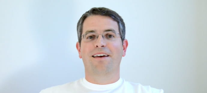 SEO : Matt Cutts reporte sine die son retour chez Google