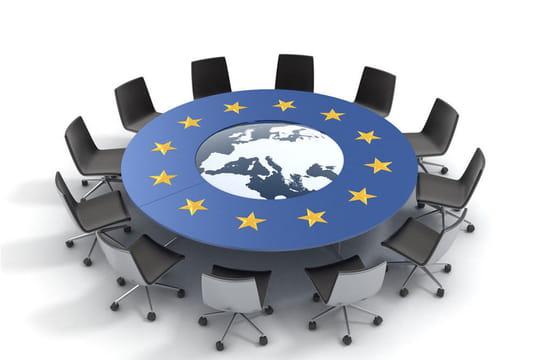 Google répond aux accusations antitrust de Bruxelles sur Google Shopping