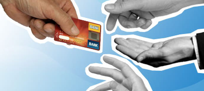 Paiement électronique: l'essor des tiers de confiance