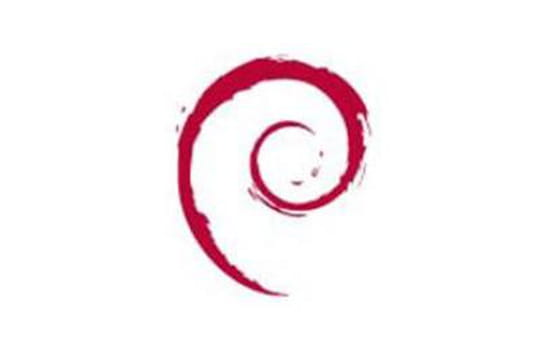 """Pluie de nouveautés pour Debian 8.0 """"Jessie"""""""