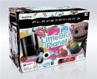 le pack little big planet