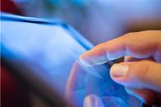 Accéder à Windows depuis une tablette Android ou iOS