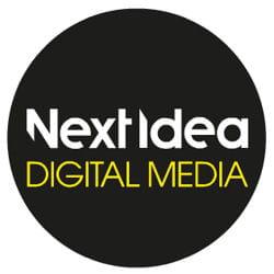 nextedia se nomme désormais next-idea