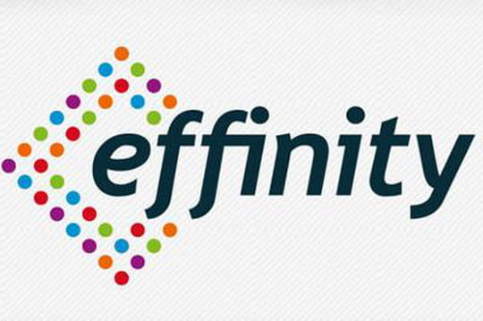 Effiliation se lance dans le marketing d'influence et se rebaptise Effinity