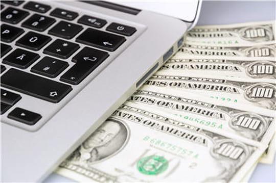 Sécurité informatique : budget mondial en hausse de 4,7%