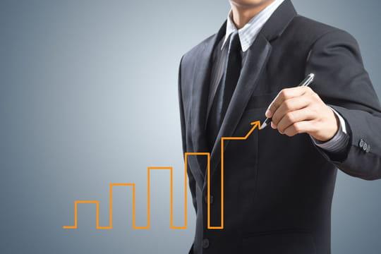 PEA-PME 2021: plafond, fiscalité et valeurs éligibles